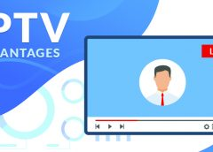 The Advantages And Disadvantages Of IPTV